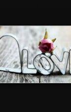Cinta Pertama Di SMA by DindaAlviolaL