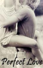 Perfect Love by SafariLove