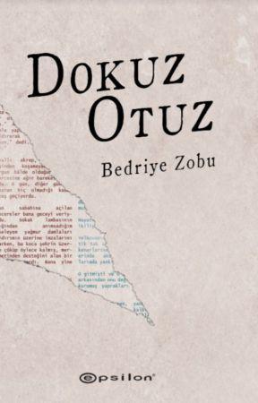 DOKUZ OTUZ by bedriyezobu