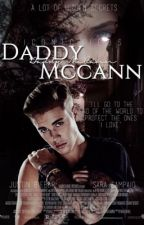 Daddy McCann (Jason McCann) by Aliciax33