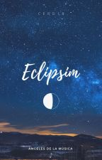 Eclipsim © by Cero18