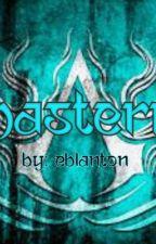 Mastery by eblanton