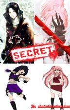 Secret (ItaSaku Family Story) *discontinued* by akatsukixsakura4ever