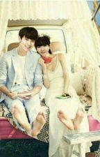 MY FUTURE HUSBAND by chanjuu22
