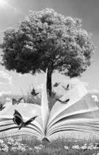 BEST COMPLETED WATTPAD BOOKS by Self-DestructButton