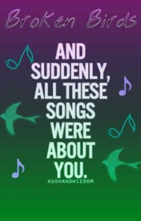 Falling In Reverse Lyrics Sink Or Swim