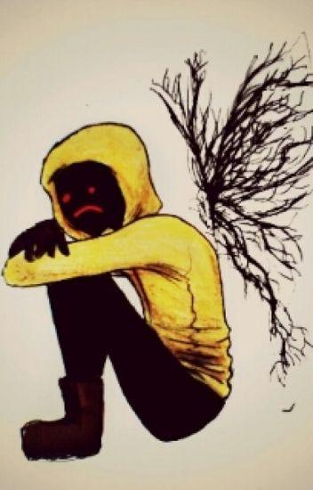 Hoodie X reader (Lemon)