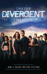 Eternal Sunshine of the Divergent Mind by MagnusGideonBane