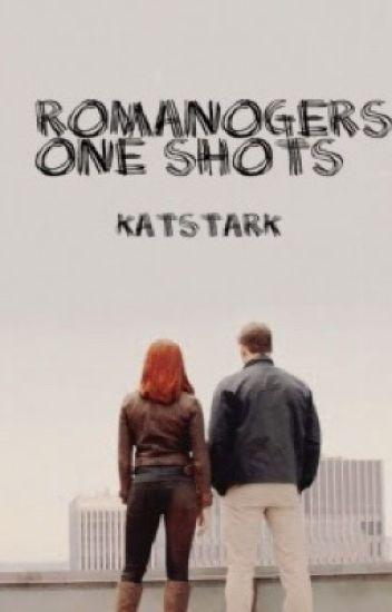 Romanogers One Shots