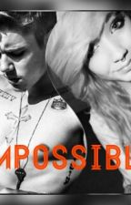 Impossible by naianejr