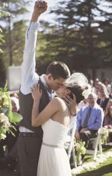 Evlilik Sexi Yaşatır