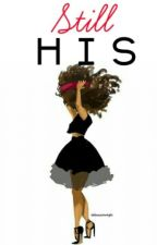 Still His by ForeverReads