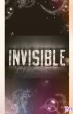 Invisible (Calum Hood Y Tu){ONE-SHOOT} by CakeHoodingsDaughter