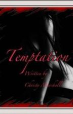 Temptation by ChristyKozalMarshall