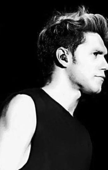 Psicópata (Niall Horan)