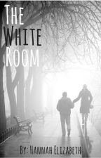The White Room by Unicornhunter125