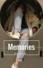 Memories ~TOME2~ by klsxcamtthew