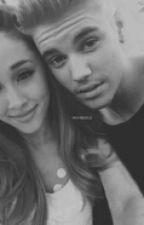 Jariana by Milahotmail123