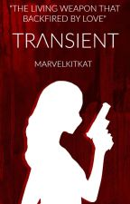 TRANSIENT - ROMANCE & ACTION by MarvelKitKat