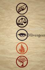 Mivergent by syleena32904