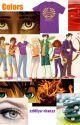 Colors [a Percy Jackson Fanfiction] by zzMiya-chanzz