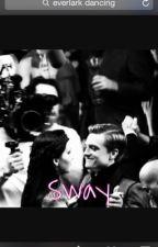 Sway by AlliePruett