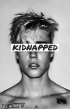 kidnapped // jason mccann by bribabyyyyx