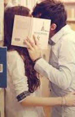 student and teacher relationship wattpad