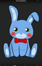 Toy Bonnie x reader (LEMON) by charlotte_stainson