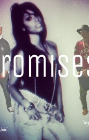 Promises {August Alsina} by -lovebound
