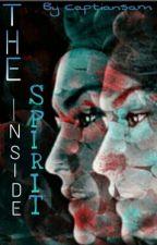 The Spirit Inside by missy-cat