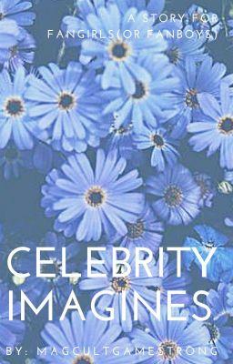 Celebrity Imagines - Wifey Alert (Logic Imagine) - Wattpad