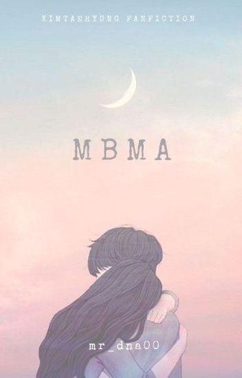 [C]Miss Blur VS Mr Arrogant