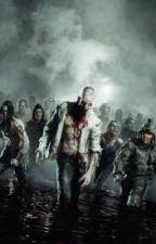 Otra Historia De Zombies by kennethlobo24