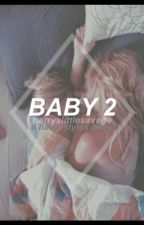 Baby 2 [H.S] by harryslittlesavage