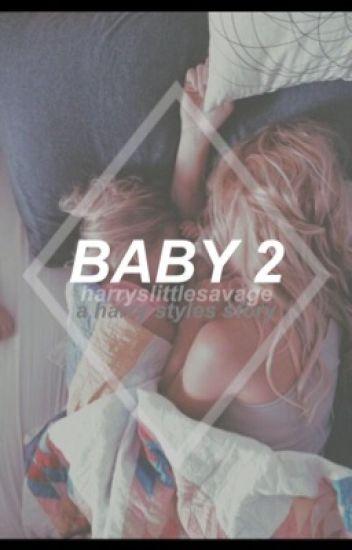 Baby 2 [H.S]