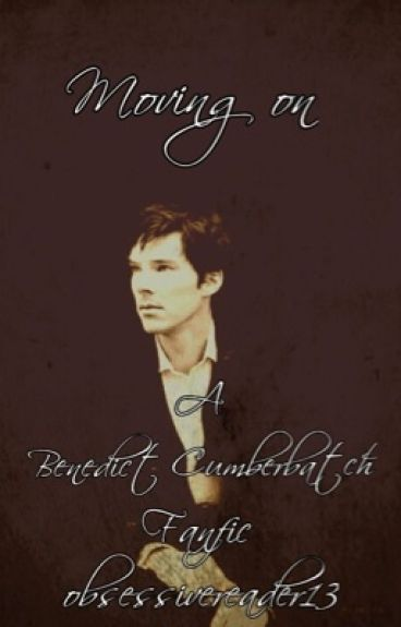 Moving on- sequel to The New Years Party (Benedict ... Benedict Cumberbatch Fanfiction