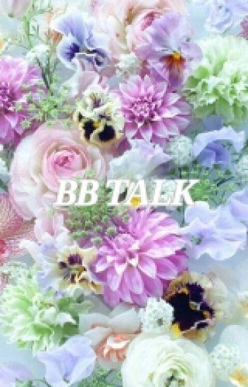 BB TALK [MUKE]