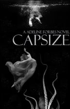 Capsize by LVQOfficial