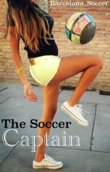 The Soccer Captain
