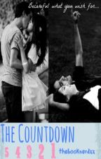The Countdown by thebooknerdxx
