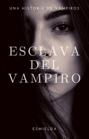Esclava del Vampiro