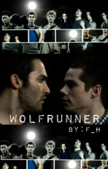 WolfRunner