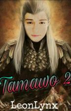 Tamawo 2 (Completed) by LeonLynx