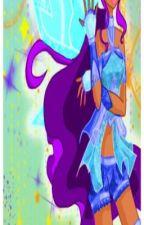Winx club: Life as a fairy by kat_emmi