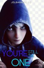 You're Still The One (Jelsa Fanfiction) by jelsanatic16