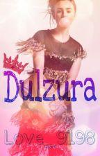 Dulzura by Love_9198