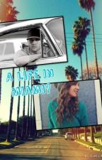 A Life In Miami? (Step Up Fanfic- Sean love story) by ShayDGarman