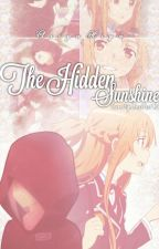 The Hidden Sunshine (OHSHC) [EDITING] by AsiyaHiya