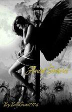 Anioł Śmierci (korekta)  by BellaSwan7174